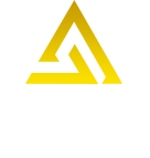 Up to You Music bar & Darts bar